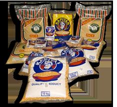 Rice Legumes Beans Lentils Maize Dried Vegetable