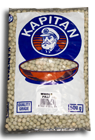 Kapitan Whole Peas